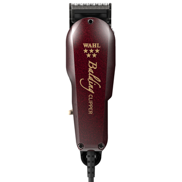 WAHL Balding Corded Clipper