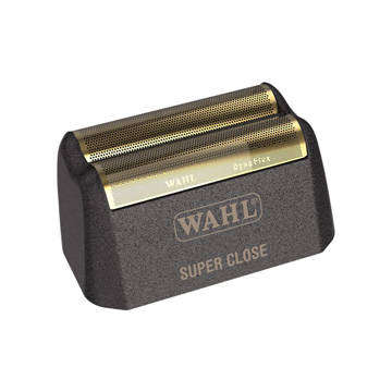 WAHL Replacement Foil