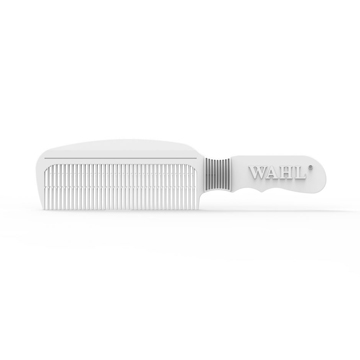 WAHL Speed Comb (White)
