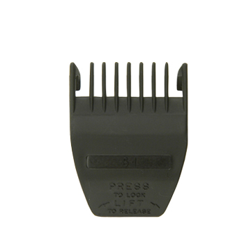 WAHL Sterling 2 Attachment Comb