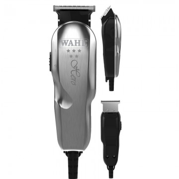 WAHL HERO CORDED TRIMMER